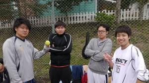 P1040607早苗会テニス_R