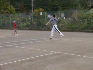 P1040675早苗会テニス_R